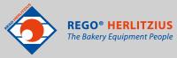 REGO HERLITZIUS Logo