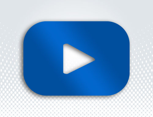 Neue Produktvideos